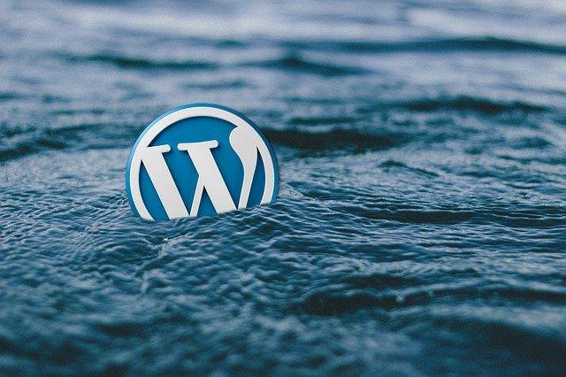 Expert WordPress Nantes